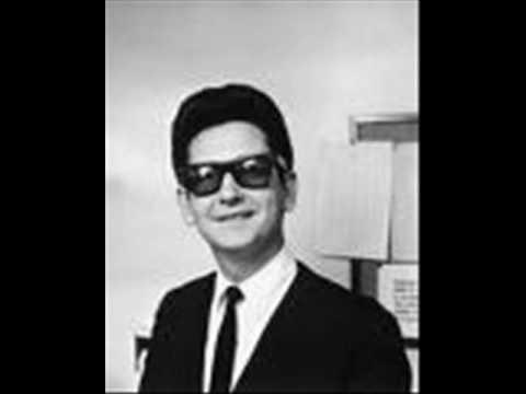 Roy Orbison interview show with Ronnie Allen
