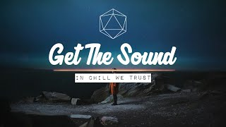 ODESZA - Thin Floors And Tall Ceilings