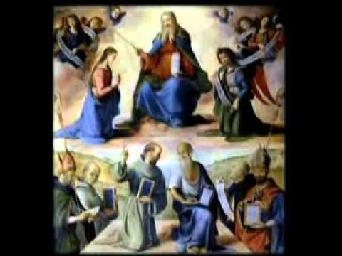 Santo Agostinho   cancaonova com   Santo do Dia!