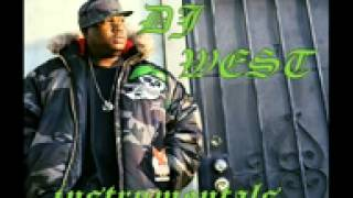 Download E40 - The Weed MaN INSTRUMENTAL - BASS HQ MP3 song and Music Video