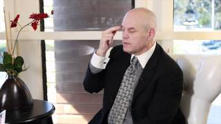 Dr Hendricks In Office Interview - Who is a candidate for browlift Thumbnail