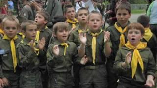 KAPABAH (Gypsy Caravan) music video