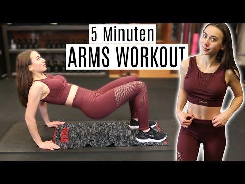 BajheeraIRL – Shoulders & Arms Workout ft. Training / Diet Updates! – Natural Bodybuilding Gym Vlog