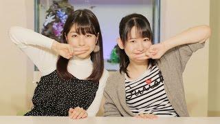 MCは、アンジュルム中西香菜と、初登場・笠原桃奈! 11月23日発売のモー...