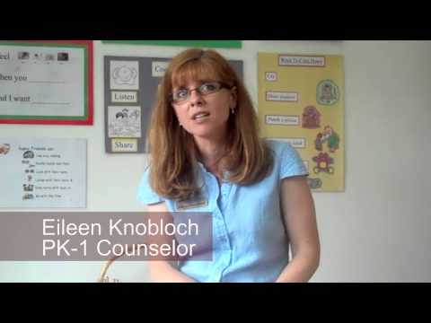 Character Strength Classroom Connection