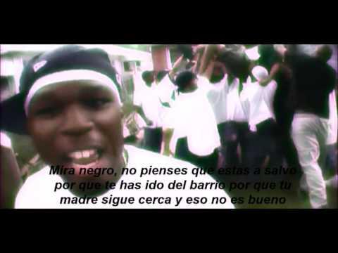 Download 50 Cent - Heat (Subtitulos Español)