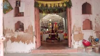 Advaita Acharya Relics