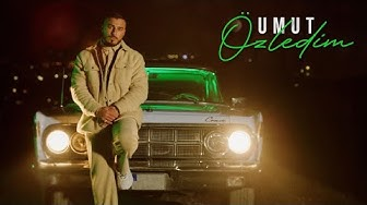 UMUT - ÖZLEDIM (PROD. BY FLYYY) [Official Video]