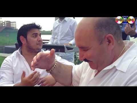 Super Hits Colaj Video - Copilul de Aur By RoTerra Music