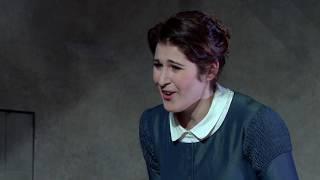 La bohème - Si mi chiamano Mimì (Puccini; Nicole Car, The Royal Opera)