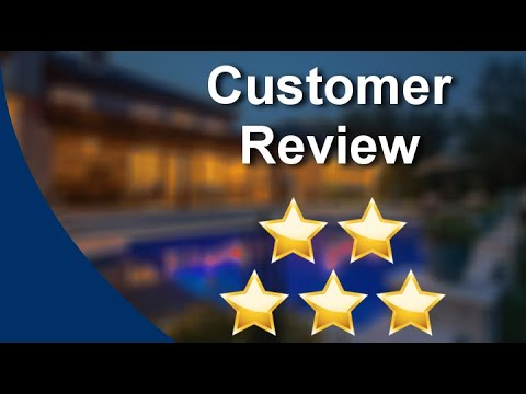 BMR Pool and Patio Lewisville Exceptional  Five Star Review by Shannon McWilliams