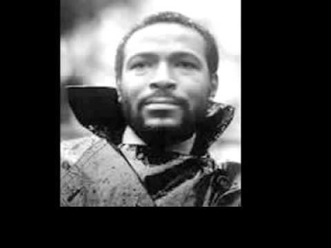 marvin single girls Complete your marvin gaye record collection discover marvin gaye's full discography shop new and used vinyl and cds.