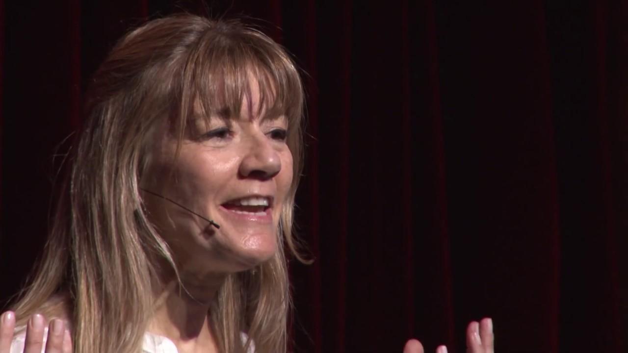 Download Aprender a elegir ¿Qué carrera estudiar?   Liliana Llamas   TEDxBariloche