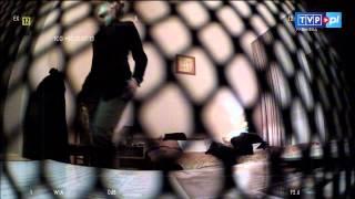 Po prostu. Program Tomasza Sekielskiego - Tragiczny romans na plebanii