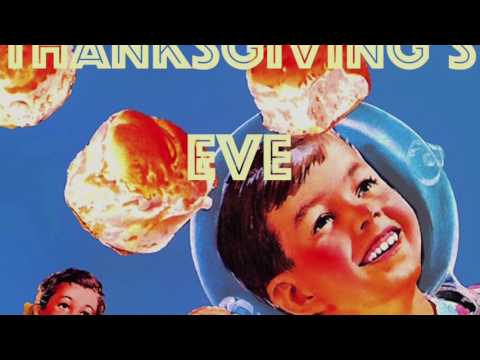 Yung Gravy - Karen Pt. 2 (prod. Tomppa x Engelwood)