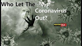 Coronavirus Pandemic Covid-19 Live World Map/Count  - coronavirus updates
