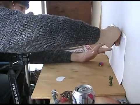 Alicia machado sextape