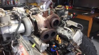 2010 ford f250 code p0088