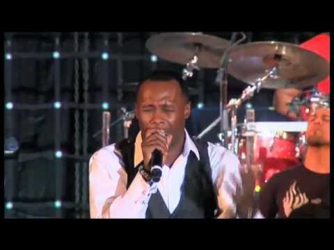 Micah Stampley Heaven On Earth Live QuickTime H