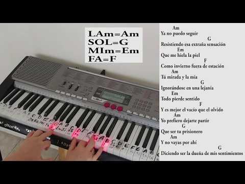 como-tocar-piano-en-una-semana?-tutorial-aprende-de-una-vez-por-todas-:d