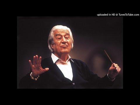 Beethoven - Symphony #5 In C Minor, Op. 67 - 4. Allegro