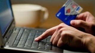 Как  купить самые дешевые билеты через интернет. Видео урок