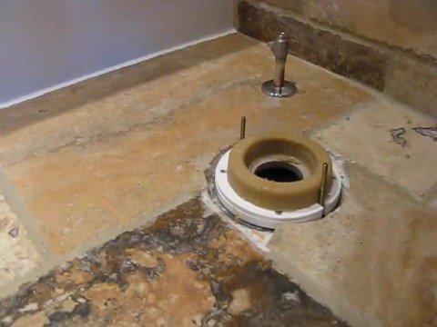 Closet Extender For Under Toilet Ideas Closest Extended