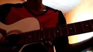 Download Video Menunggu kamu cover by Andika Setiawan MP3 3GP MP4