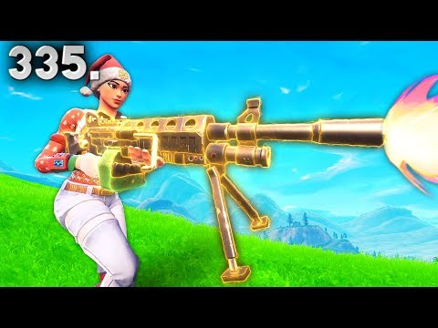 Fortnite Daily Best Moments Ep.335 (Fortnite Battle Royale Funny Moments)