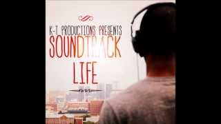 """""""Back On You (Interlude)"""" - Soundtrack Life - KTgotBeats"""