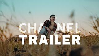 Channel Trailer   Mazhab Khatri