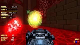 Gz Doom - Travel Online