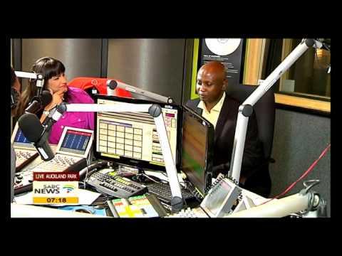 listen to metro radio online