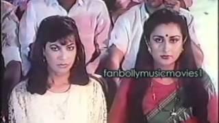Meri Zindagi Mohabbat - Pankaj Udhas
