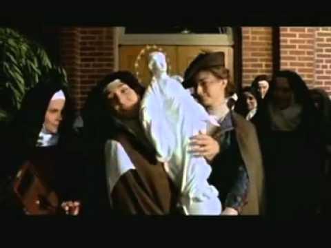 Thánh Nữ Tê Rê Xa Hài Đồng Giêsu Tập 2