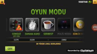 Video Trafik recır polis modu alo 155 polis download MP3, 3GP, MP4, WEBM, AVI, FLV Agustus 2017