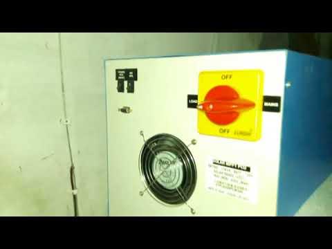 M4 Services Solar Solutions, Jabalpur (M.P.)
