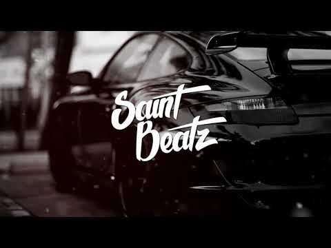 Lil Jon ft. Three 6 Mafia - Act a Fool (Anbroski Remix) (Bass Boosted)