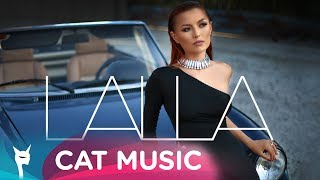 Elena feat. Absolute - Lalla (Official Video)