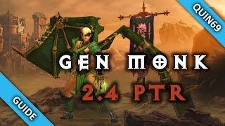 inna s generator monk gr 83   patch 2 4