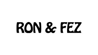 Ron & Fez: Sam Made Fez Cry Today (11/05/13)