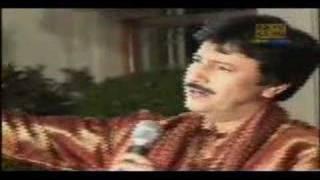 Download Hindi Video Songs - Charar Charar by Sanjay Oza