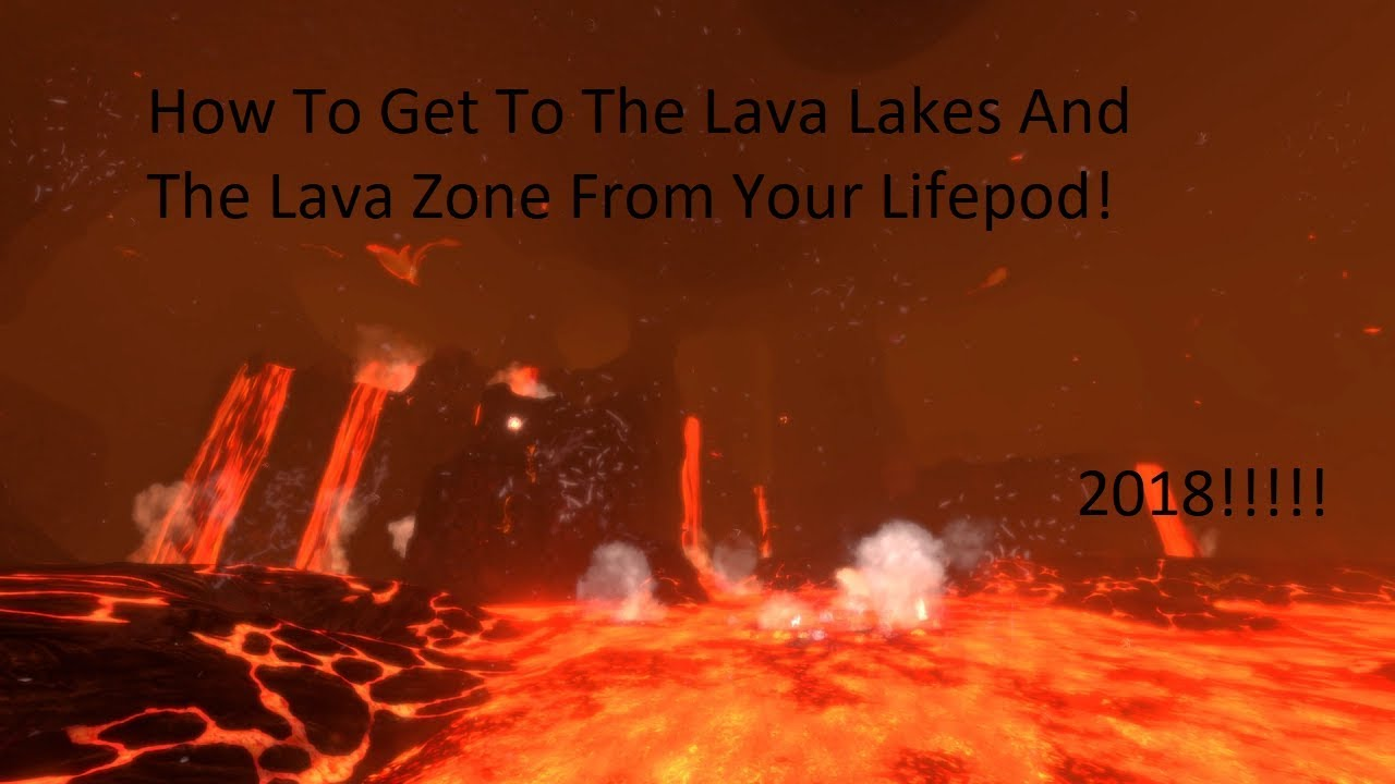 Signs youre dating a crazy man go in lava