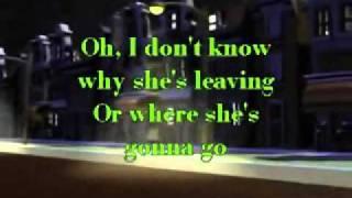 Living Next Door To Alice - Karaoke Smokie Style_xvid
