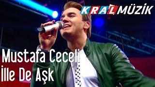 Kral POP Akustik - Mustafa Ceceli - İlle De Aşk