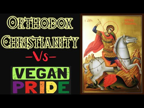 orthodox-christianity-vs-veganism-|-jay-dyer-norwegian-nous-primal-edge-|-orthodoxy-&-carnivore