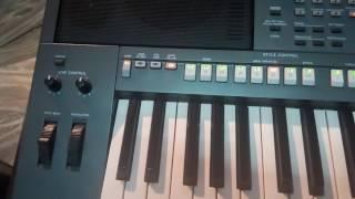 yamaha tabla style instruments Mp4 HD Video WapWon