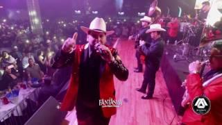 El Bicho- El Fantasma Y Su Equipo Armado (En Vivo Desde Dallas Texas Enero 2017)