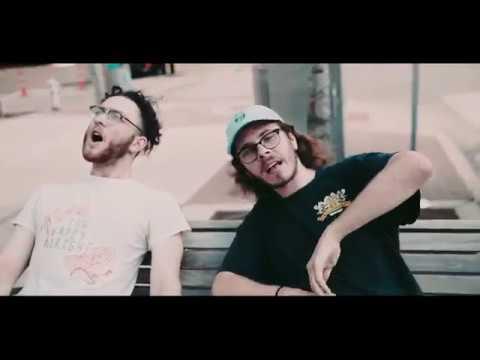 Belmont - Albert (Official Music Video)
