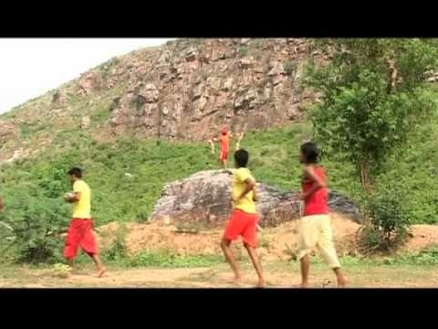 Shivam Bihari Hamar Nanwa [Full Song] Lehariya Loote Kanwariya